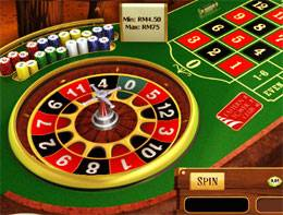 What Do You Expect From Slot Machines That Pay True Money?