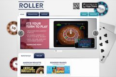 £1m Roulette Spin Contest at New Roller Casino