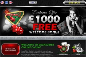 vegas2web casinomeister
