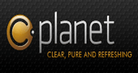 cplanet logo Online casino scammers