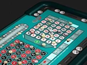 Casino royale 2006 alluc