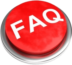 FAQ for roulette online