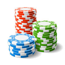 Column King Roulette System to increase Stack of Gambling Chips